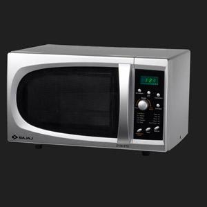 Bajaj Microwave Oven 2100 ETC