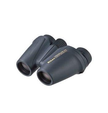 Nikon Binoculars 8X25 CF TRAVELITE EX SERIES