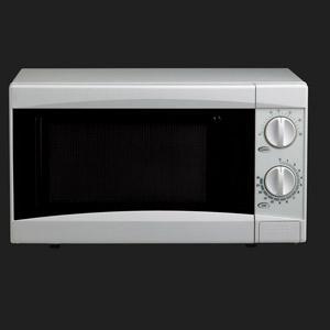 Bajaj Microwave Oven 1701 MT