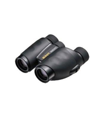 Nikon Binoculars 10x25CF TRAVELITE EX Series