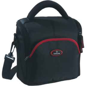Vanguard Shoulder Bag - Small DSLR Boston 21