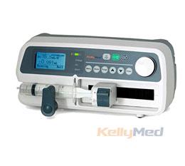 KellyMed Automatic Syringe Pump Single Channel