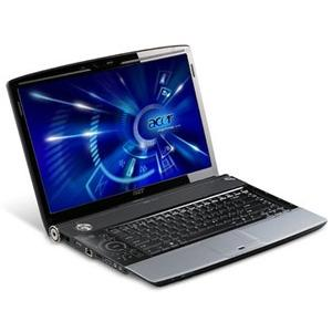 Acer-Aspire 6920 (3GB, 320GB)