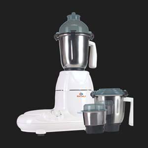 Bajaj Twister Mixer Grinder
