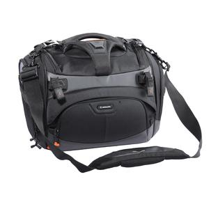 Vanguard Xcenior 36 Shoulder Bag