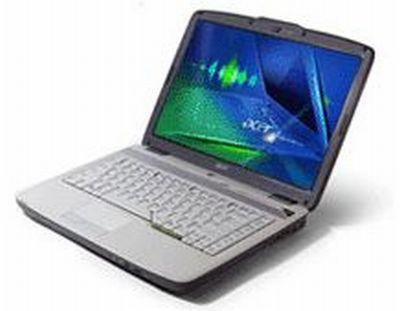 Acer Aspire 4520NWXMi (TK55)