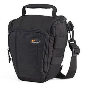 Lowepro Topload Zoom 50AW Toploading Bag