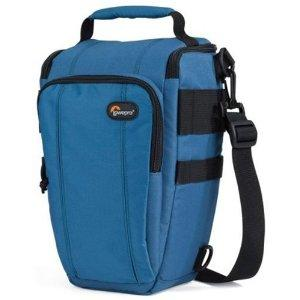 Lowepro Topload Zoom 55AW Toploading Bag