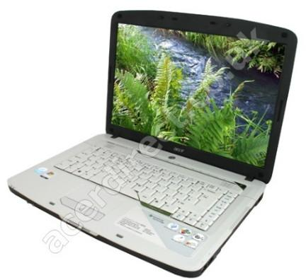 Acer Aspire 5315 (Combo)