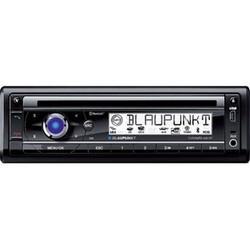 Blaupunkt Toronto 400BT Bluetooth radio CD MP3 USB aux