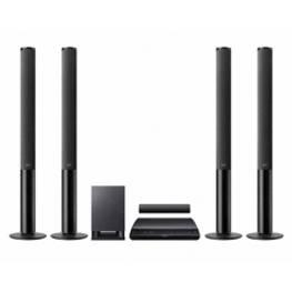 Sony BDV E980 home theatre  5.1 Channel 1000 Watts