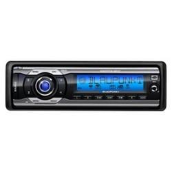 Blaupunkt Kingston MP47 Mp3 Car Music System