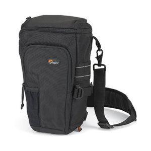 Lowepro Toploader Pro 75 AW Toploading Bag