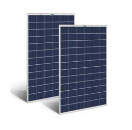 Luminous Solar Panel 165 Watt - 12 Volt (Pack Of 2)