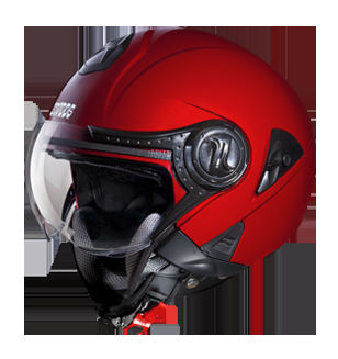 Studds Downtown  Helmet