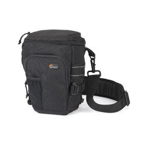 Lowepro Toploader Pro 70 AW Camera Bag