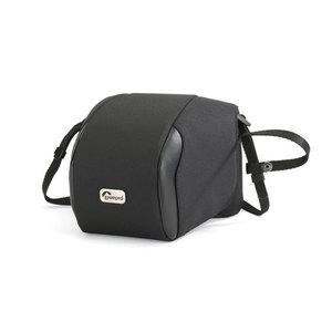 Lowepro Quick Case 120 Camera Bag