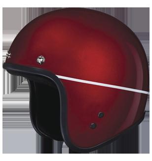 Studds Jetstar  Helmet