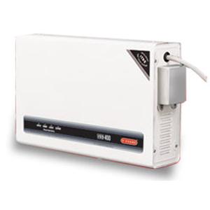 V-Guard AC Stabilizer upto 1.5 ton AC