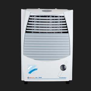 Bajaj Room Cooler PC2000 DLX