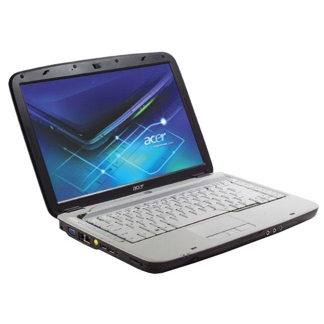 Acer Aspire 4720Z (1.6 GHz)