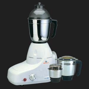 Bajaj GX 8 Mixer Grinder