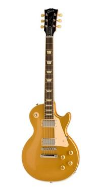 Gibson Les Paul Traditional Standard Pro Electric Guitar