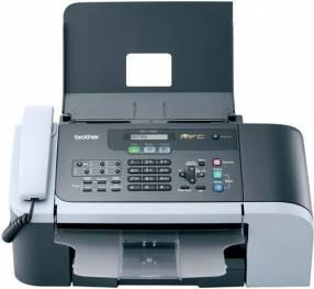 Brother-MFC-3360C
