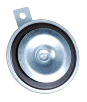 Hella - M 26 Cedasa Horn Set