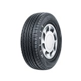 Ceat Milaze Tube Type Tyre155/80R 13 75T for Hyundai i10