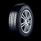 Continental CONTIECOCONTACT 3 Tubeless Tyre 155/80R 13 79T