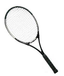 Enco Tennis Racket Alpha - 2006