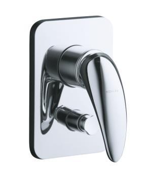 Kohler K-10053IN-4FP Faucet/Tap
