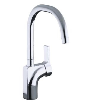 Kohler K-10877IN-4 kitchen Faucet