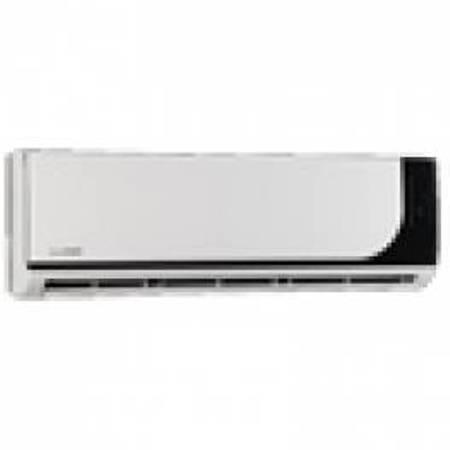 Lloyd FLS24AAC Split Air Conditioner