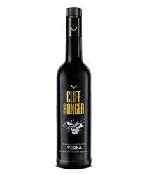 Cliffhanger Premium Handcrafted Vodka 750 ml