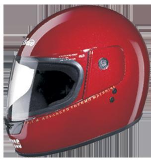 Studds Bravo  Helmet