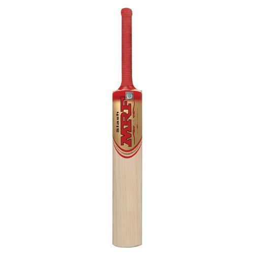 MRF Slash English Willow Cricket Bat