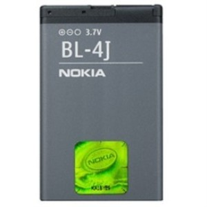 Nokia Battery BL-4J