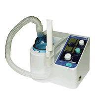 Omron Ultrasonic Nebulizer NEU17