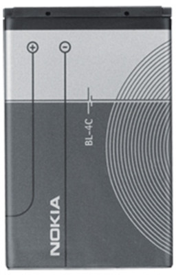 Nokia Battery BL-4C