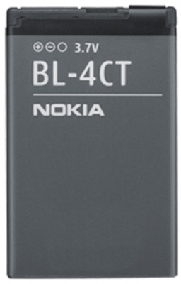 Nokia Battery BL-4CT