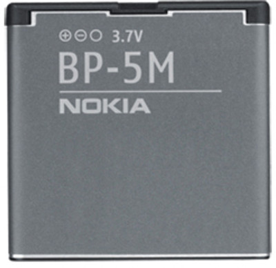 Nokia Battery BP-5M