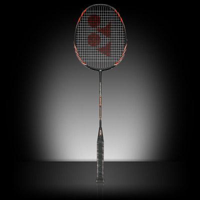 Yonex Nanospeed 9900 Badminton Racquet