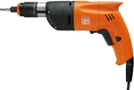 Fein Universal Power Screwdriver - SCU 7-9