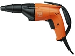 Fein Self-Drilling Power Screwdriver - SCS 4.8-25