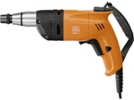 Fein Self-Drilling Power Screwdriver - SCS 6.3-19 X