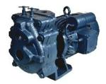 Crompton Greaves Two Stage Water Jet Pump set - JM1.52T-VX
