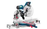 Bosch 2000 W Mitre Saw - GCM12GDL