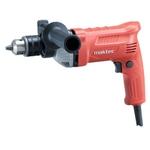 Makita 580W Rotary Drill - MT620